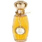 Annick Goutal Grand Amour parfémovaná voda tester pre ženy 100 ml