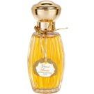 Annick Goutal Grand Amour parfémovaná voda tester pro ženy 100 ml