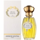 Annick Goutal Heure Exquise парфюмна вода за жени 100 мл.