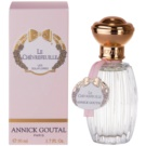 Annick Goutal Le Chevrefeuille Eau de Toilette for Women 50 ml