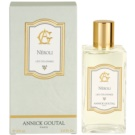 Annick Goutal Les Colognes - Neroli kölnivíz unisex 200 ml