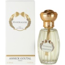 Annick Goutal Mandragore парфумована вода для жінок 100 мл