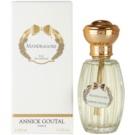 Annick Goutal Mandragore woda perfumowana dla kobiet 100 ml