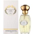 Annick Goutal Mon Parfum Chéri Eau de Parfum for Women 100 ml