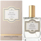 Annick Goutal Musc Nomade парфюмна вода за мъже 100 мл.