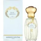 Annick Goutal Rose Absolue parfumska voda za ženske 100 ml