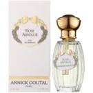 Annick Goutal Rose Absolue woda perfumowana dla kobiet 50 ml