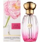 Annick Goutal Rose Pompon Eau de Toilette para mulheres 100 ml