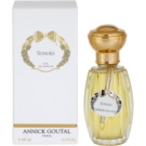 Annick Goutal Songes парфюмна вода за жени 100 мл.
