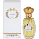 Annick Goutal Songes woda perfumowana dla kobiet 100 ml