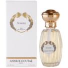 Annick Goutal Songes Eau de Toilette für Damen 100 ml