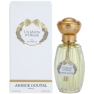 Annick Goutal Un Matin D´Orage parfémovaná voda pro ženy 100 ml