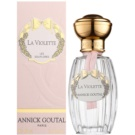 Annick Goutal La Violette Eau de Toilette für Damen 50 ml