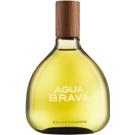 Antonio Puig Agua Brava Eau de Cologne für Herren 200 ml