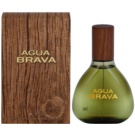 Antonio Puig Agua Brava kölnivíz férfiaknak 100 ml