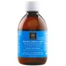 Apivita Natural Dental Care Total szájvíz  250 ml