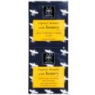 Apivita Express Beauty Honey feuchtigkeitsspendende und nährende Gesichtsmaske  2 x 8 ml