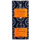 Apivita Express Beauty Orange revitalizační pleťová maska  2 x 8 ml