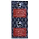 Apivita Express Beauty Propolis masque purifiant pour peaux grasses  2 x 8 ml
