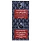 Apivita Express Beauty Propolis čisticí maska pro mastnou pleť  2 x 8 ml