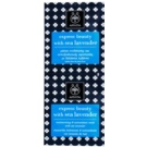 Apivita Express Beauty Sea Lavender masque hydratant et antioxydant visage   2 x 8 ml