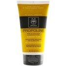 Apivita Propoline Chamomile & Honey Hair Softening Conditioner for All Hair Types 150 ml