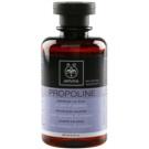 Apivita Propoline Cinchona & Propolis Shampoo für Volumen  250 ml