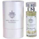 April Aromatics Unter Den Linden parfémovaná voda pro ženy 30 ml