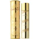 Aquolina Gold Sugar Eau de Toilette für Damen 100 ml