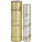 Aquolina Gold Sugar Eau de Toilette für Damen 30 ml