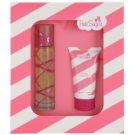 Aquolina Pink Sugar coffret I. Eau de Toilette 50 ml + gel de duche 50 ml