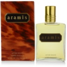 Aramis Aramis After Shave für Herren 120 ml