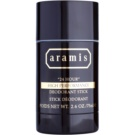Aramis Aramis desodorante en barra para hombre 75 ml