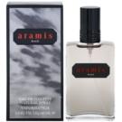 Aramis Aramis Black eau de toilette férfiaknak 60 ml