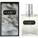 Aramis Gentleman Eau de Toilette for Men 110 ml