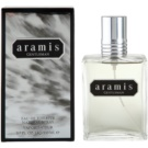 Aramis Gentleman Eau de Toilette for Men 110 ml