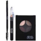 Ardell Brows lote cosmético I.