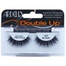 Ardell Double Up Stick-On Eyelashes 207 Black