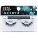 Ardell Natural Stick-On Eyelashes Color Baby Wispies