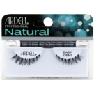 Ardell Natural Stick-On Eyelashes Color Baby Demi