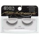 Ardell Self-Adhesive Stick-On Eyelashes 109S