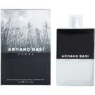 Armand Basi Homme Eau de Toilette para homens 125 ml