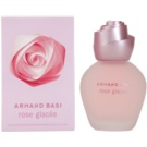 Armand Basi Rose Glacee Eau de Toilette für Damen 100 ml