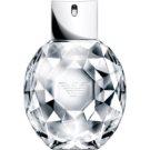 Armani Emporio Diamonds woda perfumowana dla kobiet 30 ml