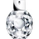 Armani Emporio Diamonds woda perfumowana dla kobiet 50 ml