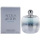 Armani Acqua di Gioia Essenza парфумована вода для жінок 100 мл
