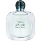 Armani Acqua di Gioia Eau de Parfum für Damen 30 ml