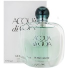 Armani Acqua di Gioia parfumska voda Tester za ženske 50 ml