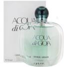 Armani Acqua di Gioia парфюмна вода тестер за жени 50 мл.