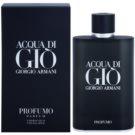Armani Acqua di Gio Profumo Eau de Parfum for Men 180 ml